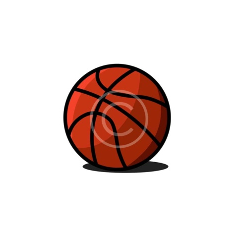Basketball game approach to creating modern designs